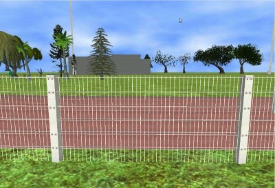 fence_problem1_small.jpg