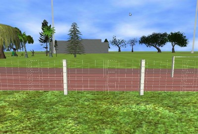 fence_problem2_small.jpg