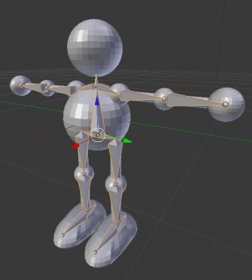 Armature_Blender.png
