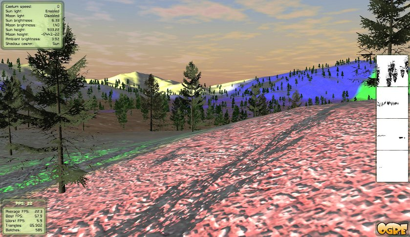 screenshot08172012_172827517_small.jpg