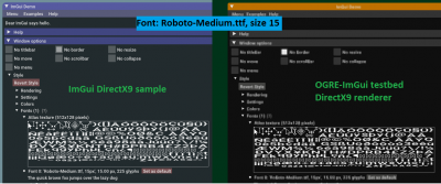 imgui-OGRE-fontTexture-comparsion.png